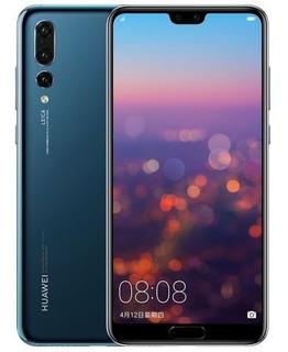 Huawei P20 Pro Bom Estado