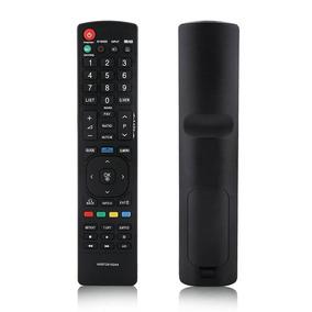 Geral Remoto Controle Para Samsung Lg Casa Eletrodomésticos