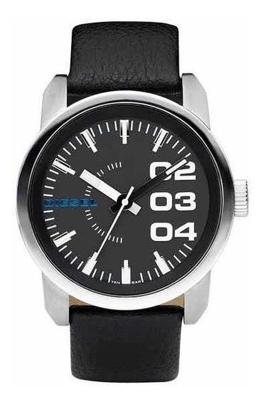 Reloj Diesel Dz-1373