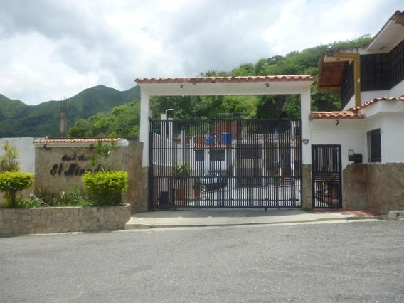 Casa San Diego En Altos De La Esmeralda 20-1456 Raga