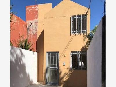 Casa Sola En Venta Morales