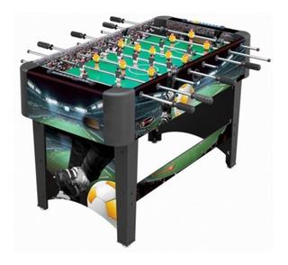 Mesa Futbolito Playcraft Sport 1.22 Metros Foosball Table