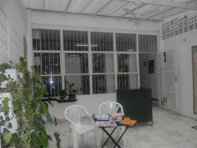 Sobrado Em Chácara Santo Antônio (zona Sul), São Paulo/sp De 191m² À Venda Por R$ 750.000,00 - So227733