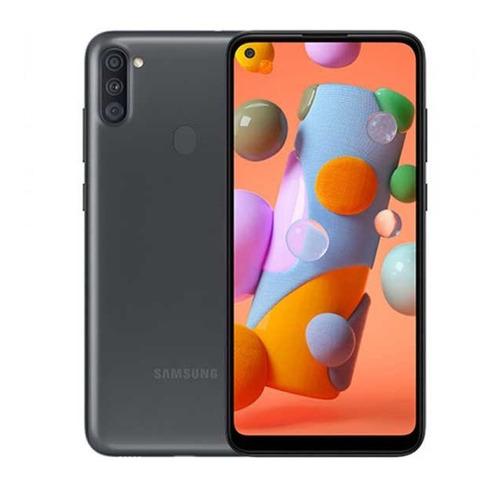 Imagen 1 de 5 de Samsung A10s A02s A11 M12 M11 M12 A12 A21s A32 A52 A72 S20fe