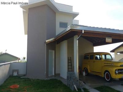 Casa - Ca02468 - 33861694
