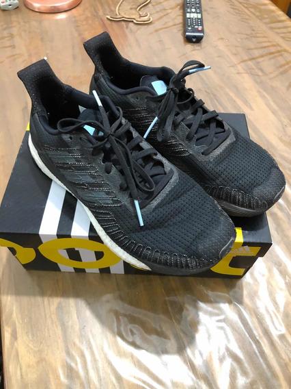 Zapatillas adidas N39