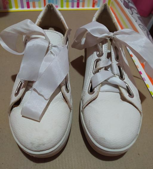 Zapatillas Pink
