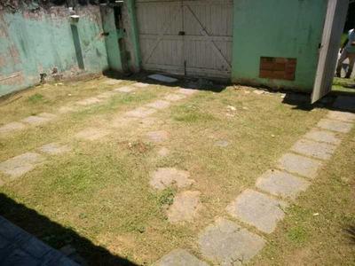Casa Em Condomínio-à Venda-vargem Pequena-rio De Janeiro - Brcn30081