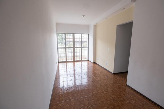 Apartamento Com 3 Dormitórios Para Alugar, 64 M² - Gopoúva - Guarulhos/sp - Ap7640