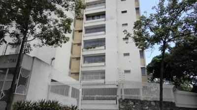 Penthouse En Venta Mc #20-16018