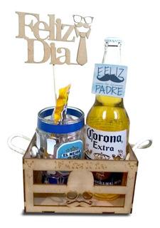 Ancheta Cerveza Con Jarra Regalo A Domicilio Bogotá