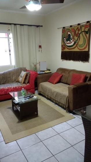 Casa Com 3 Dormitórios À Venda, 120 M² Por R$ 350.000 - Loteamento Parque Itacolomi - Mogi Guaçu/sp. Cód. Ca2250 - Ca2250
