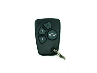 Carcasa Control Chevrolet Chevystar Aveo Optra Spark Vitara