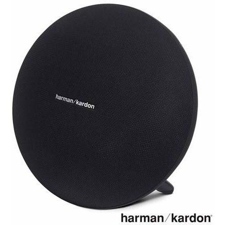 Caixa De Som Harman Kardon Onyx Studio 4 Branca 60w