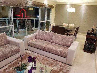 Apartamento A Venda No Bairro Parque Prado Em Campinas - Sp. - 1296-1