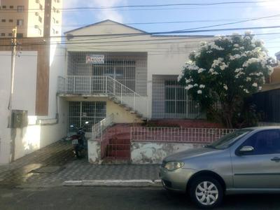 Casa No São José Para Locação