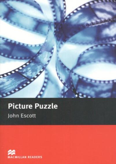 Picture Puzzle Beginner