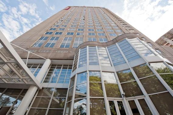 Flat Mercure Em Guarulhos, Para Investimento, Prox A Rod Pres Dutra, Fácil Acesso A São Paulo - Sf30518