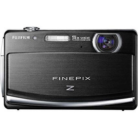 Camera Fotografica Fujifilm Z90 Preta