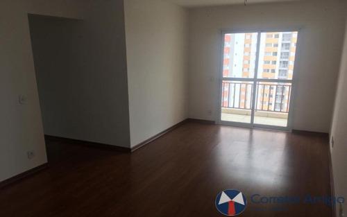 Imagem 1 de 20 de Apartamento 3 Quartos 1 Suíte Picanço 2 Vagas - Ml1279