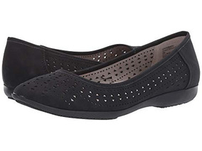 Flats White Mountain Cailie 59950476