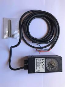 Sensor De Visão Sick Cvs1 P112easy