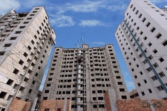 Apartamento - Bela Vista - Ref: 666 - V-map02-0061