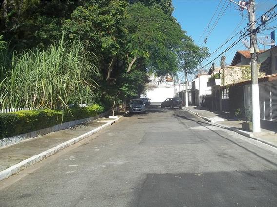 Casa Residencial Para Locação, Vila Sônia, São Paulo. - Ca0018