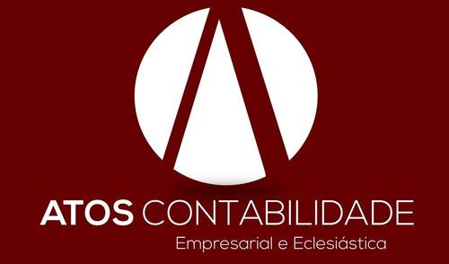 Assessoria Contábil E Consultoria.