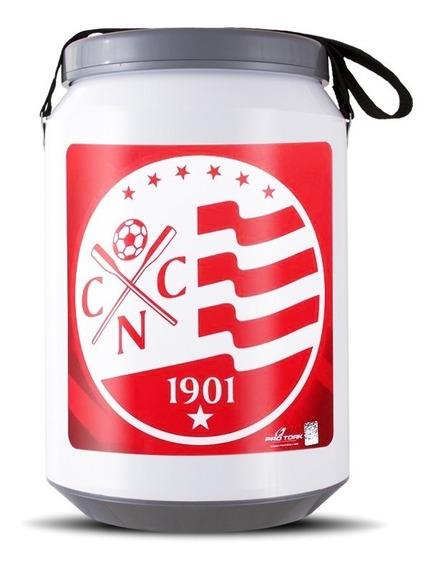 Cooler Cerveja Térmico Pro Tork Náutico 24 Latas