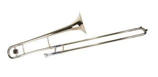 Trombón Tenor Bb Jbsl-700l Tom Grasso