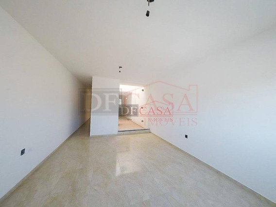 Sobrado Residencial Á Venda; Itaquera; São Paulo; 3 Dorms; 4 Vagas. - So2904