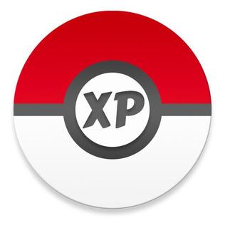 Recarga Pokémon Go! Lendários, Xp, Poeira, Iv100%, Doces E +