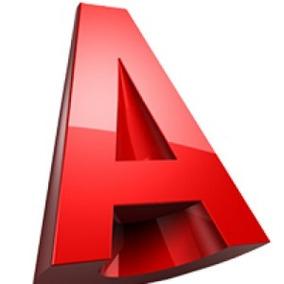 Curso Autocad + Certificado