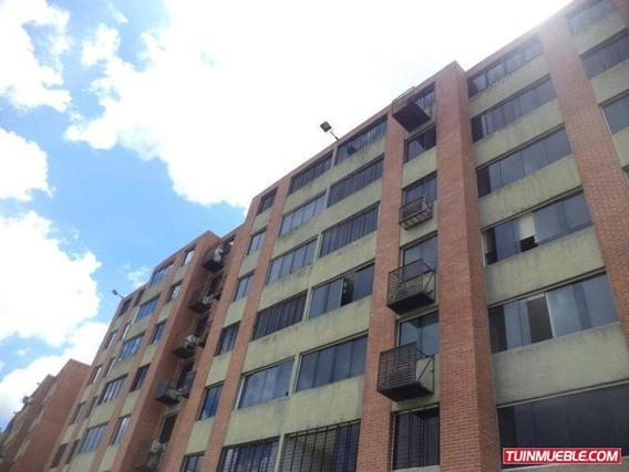 Apartamentos En Venta - Los Naranjos Humboldt - 19-18243