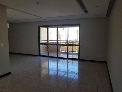 Imagem 1 de 10 de Apartamentos - Ref: V1655