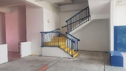 Rento Edificio Comercial - Interlomas