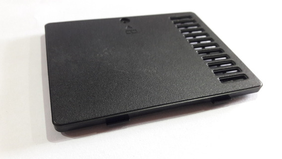 Capa P/notebook Compaq 610 Memória Ram 6070b0374401 N61-38