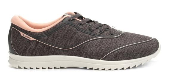 Calçados, Roupas E Bolsas Sapatos Tênis Azaleia + Frete Grát