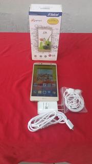 Celular LG Stylus 2 Plus 31615