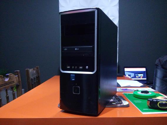 Cpu Computador