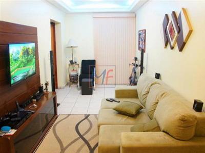 Excelente Apartamento A 250m Do Metro Parada Inglesa Próximo A Escolas, Comércio,etc - 3516