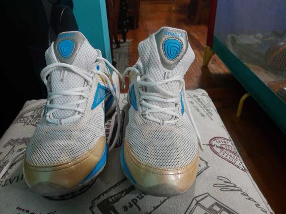 Zapatillas Talle 38 Originales Oferta !!muy Buen Estado