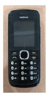 Nokia 110 Para Reaproveitamento De Peças Ou Manutenção