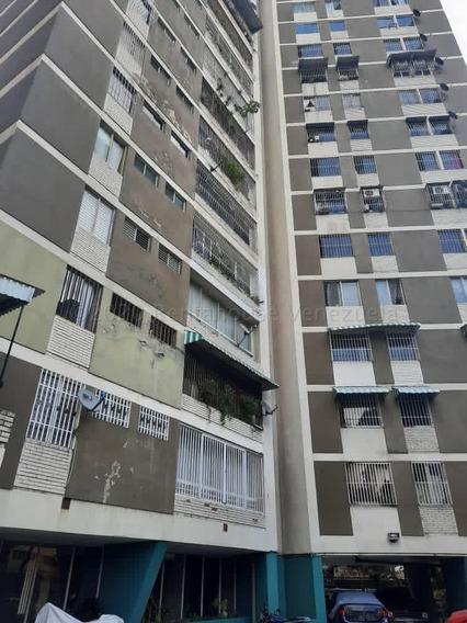 Apartamento Venta El Paraiso Fabiola Rodriiguez Mls #21-8781
