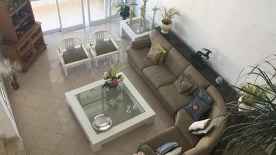 Cobertura Duplex Vila Adyana-4 Suítes-4 Vagas-316 M² - Co0086