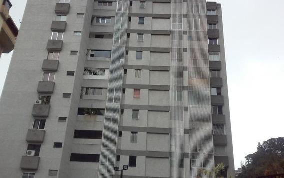 Apartamento En Venta En La Boyera - Flex:20-2770