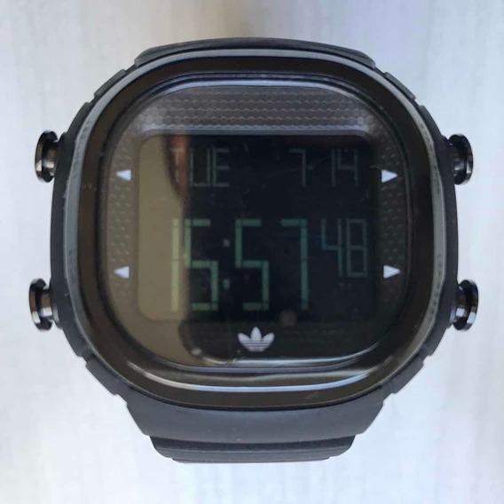 Relógio adidas Adh2045 Preto