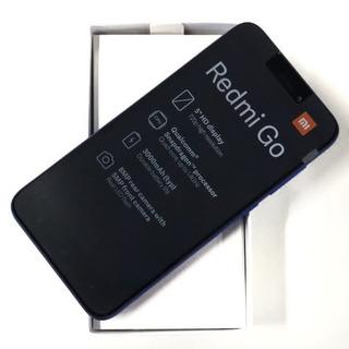 Xiaomi Redmi Go 16gb Nuevos 2019 Tienda (85us*
