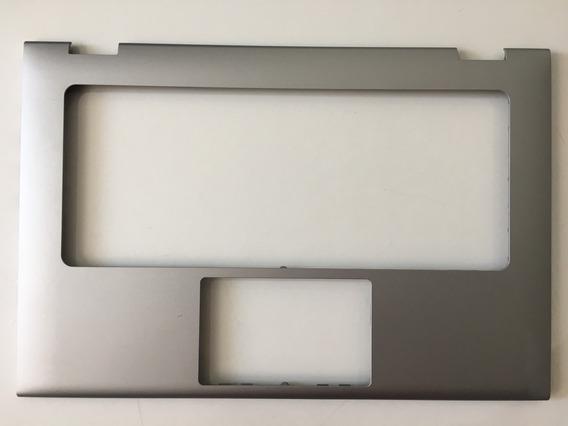 Palmrest Dell Inspiron 13 - 7000 Séries